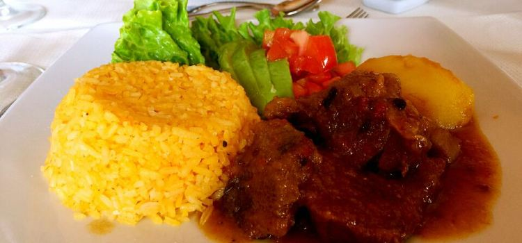 San Telmo Bar Restaurante2