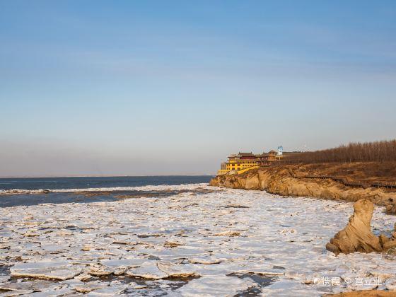 營口北海海洋公園