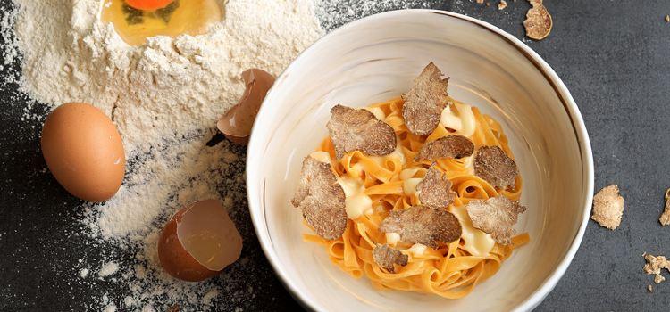 MIO Italian Restaurant3