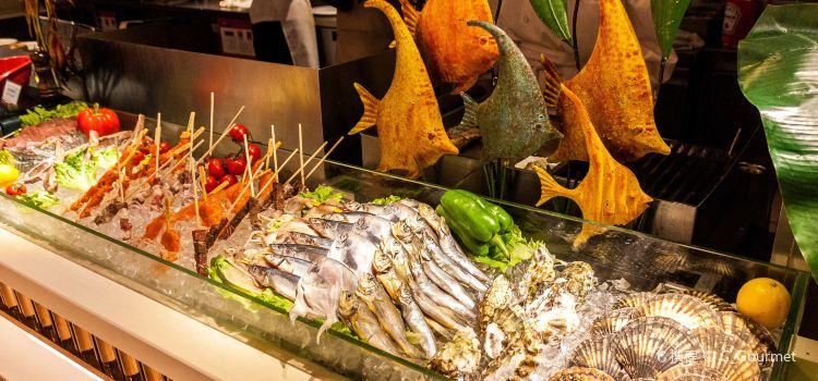 You Hao Restaurant Xi Hu Xuan Zhuan Restaurant