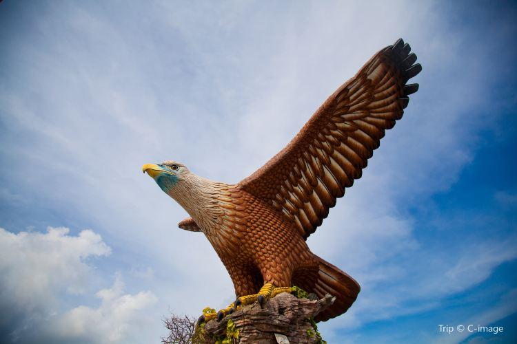 Eagle Square4