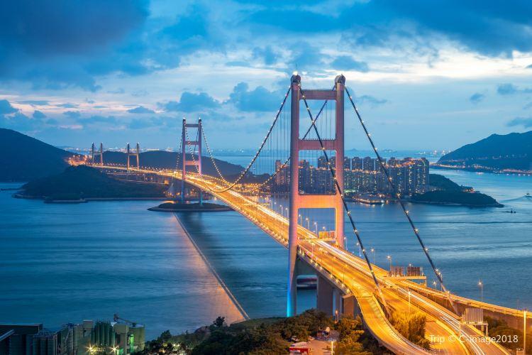 金門大橋2