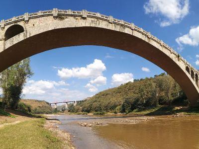 Changhong Bridge