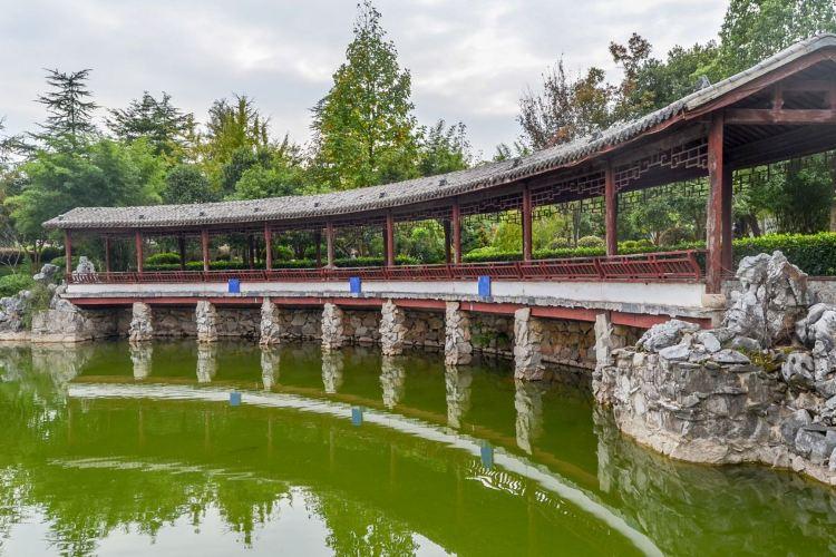 Baojia Garden4