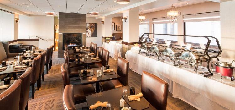 Leatherneck Steakhouse2