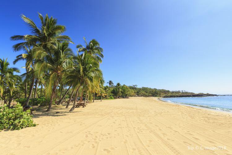 라나이 섬2