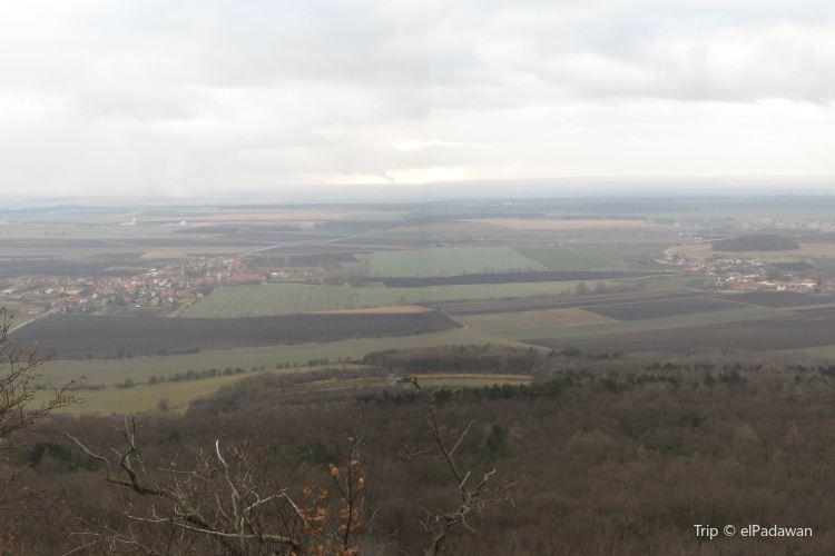 The Řip Hill3