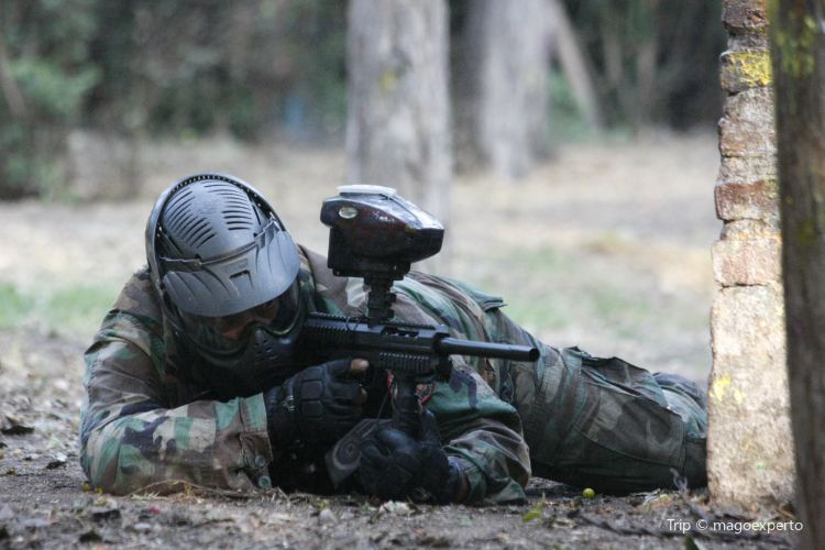 Action Paintball4