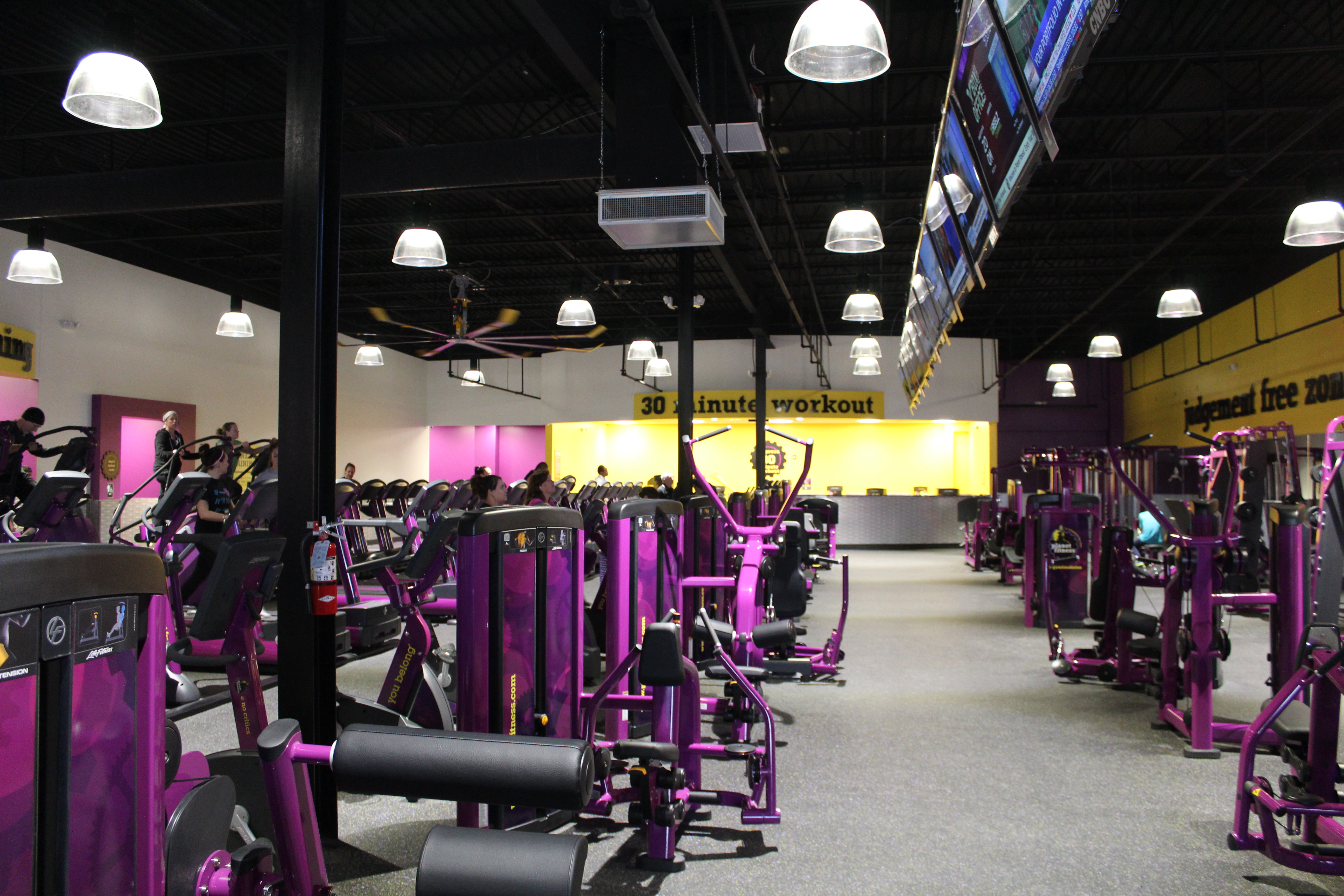 Planet Fitness Travel Guidebook Must Visit Attractions In Dallas Planet Fitness Nearby Recommendation Trip Com