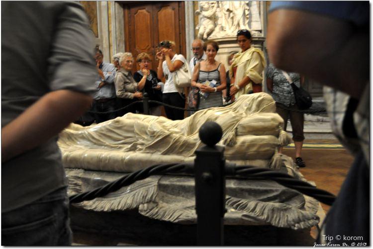 Museo Cappella Sansevero4