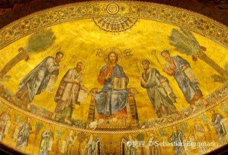 Monastero di San Paolo