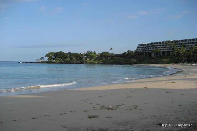 Mauna Kea Beach3