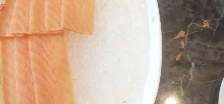 品尚豆撈3