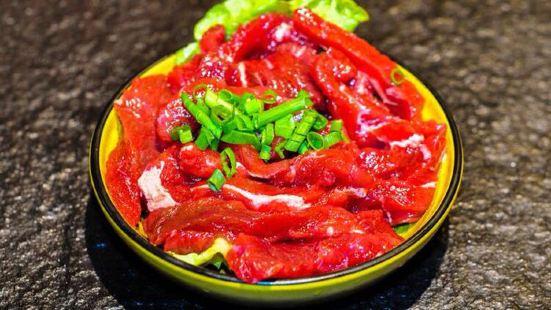 碗胖火鍋(觀音橋店)