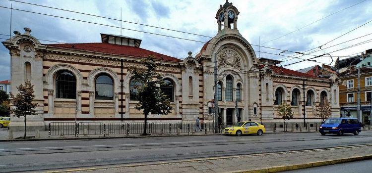 Central Sofia3