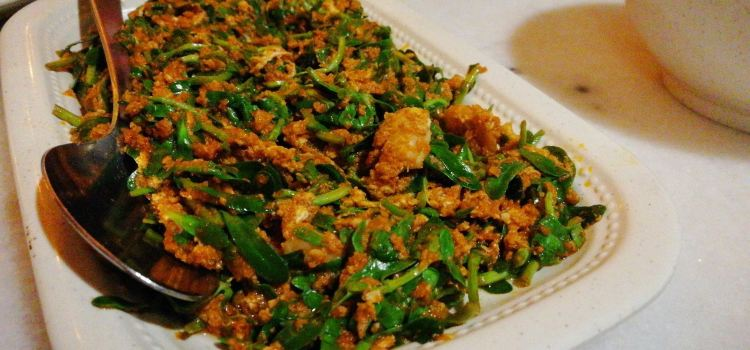 Mum's Nyonya Cuisine3