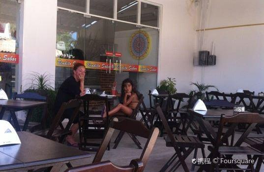 Restaurante Bendito Sabor2