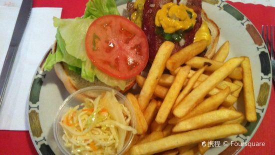 Hi-Lite Restaurant