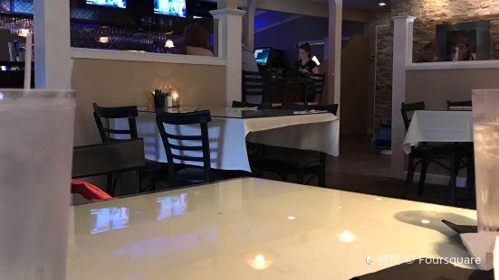 Jacks Restaurant & Bar