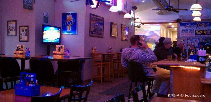 Papa Don's Pub1
