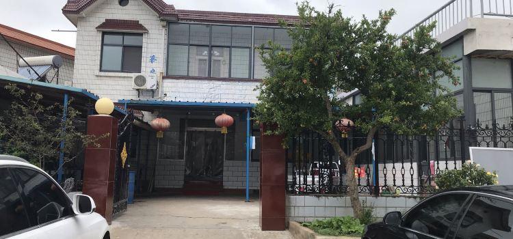 海龍大酒店2