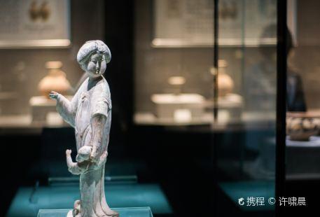 鄭州大象陶瓷博物館