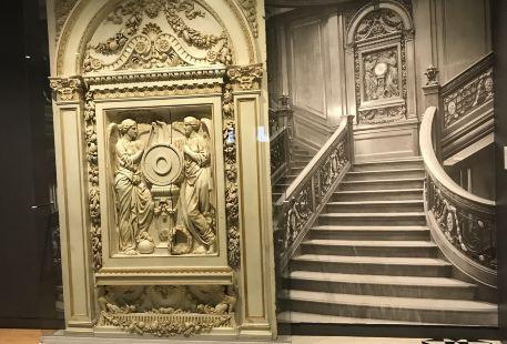 南安普頓博物館