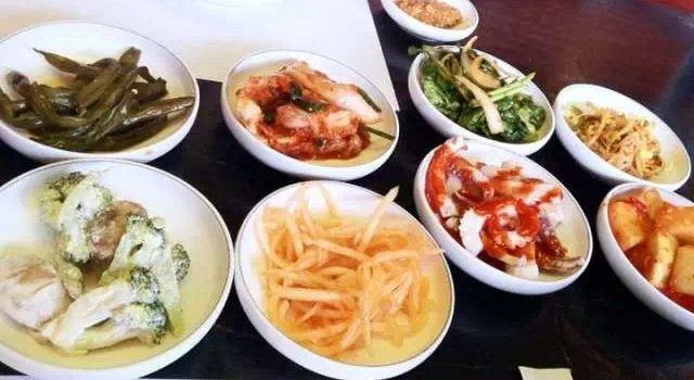 Jong Ka Jib Soft Tofu Restaurant1