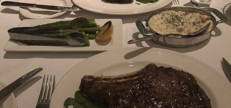 The Capital Grille3