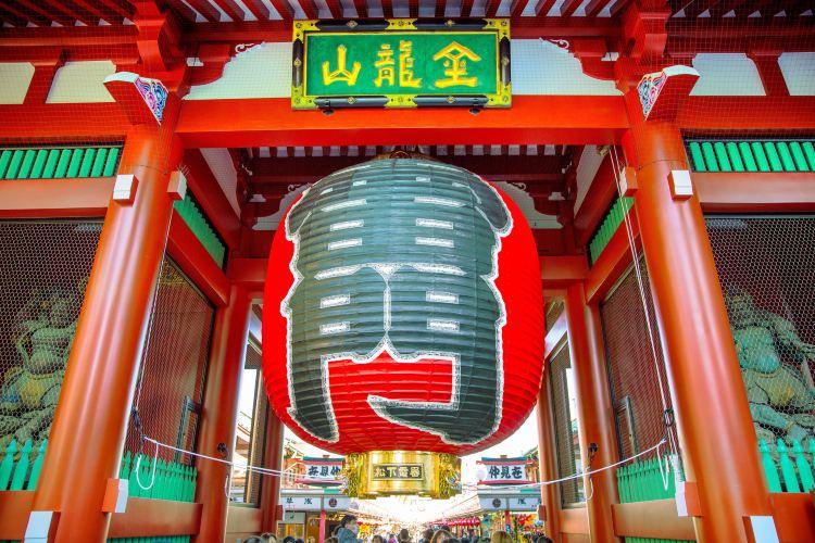 Senso-ji1