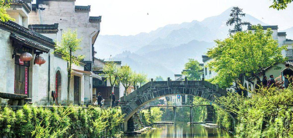 Xuancheng