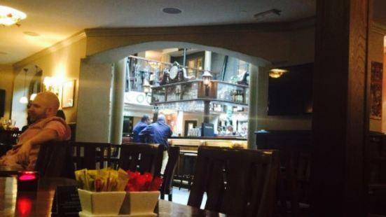 John Scott's Pub Stable