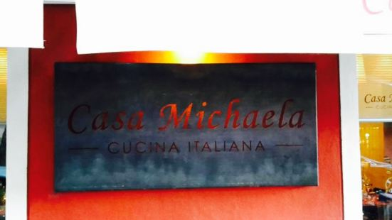 Casa Michaela
