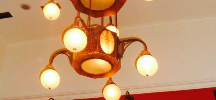 Spinoza Cafe3