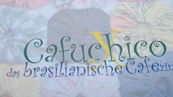 Cafuchico