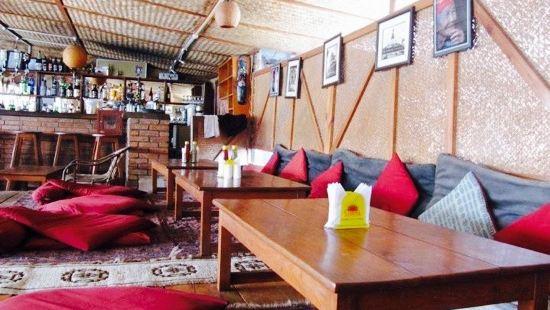 Rice Bowl Tibetan Restaurant