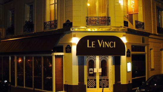 Le Vinci
