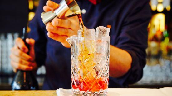 Bovelli Caffe & Cocktailbar