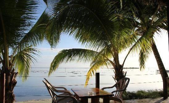 Beach Bar & Restaurant3