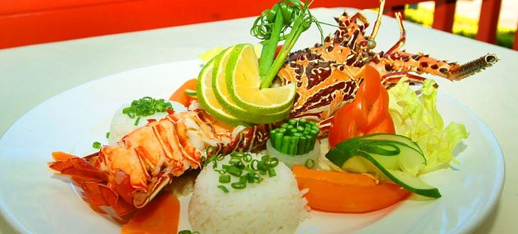Ocean Terrace Restaurant2