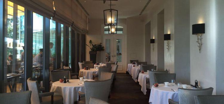 La Brasserie du Royal1