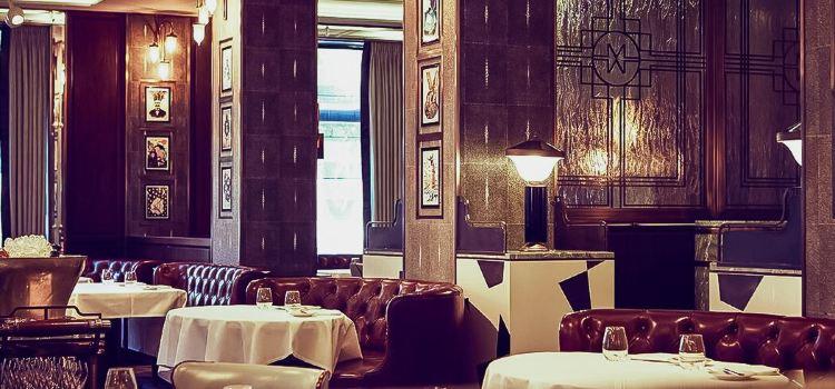 Marcus Restaurant3