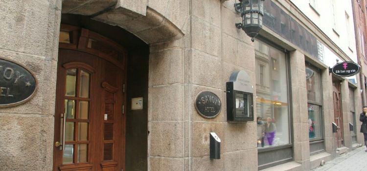 restauranteik1