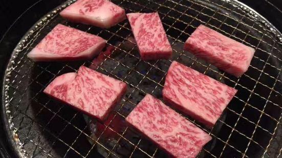 神戸ラーメン 第一旭(三宮本店)
