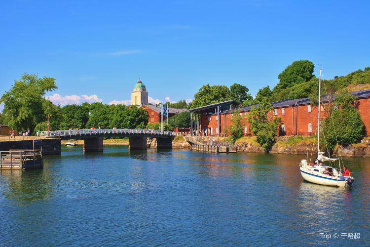 Suomenlinna2