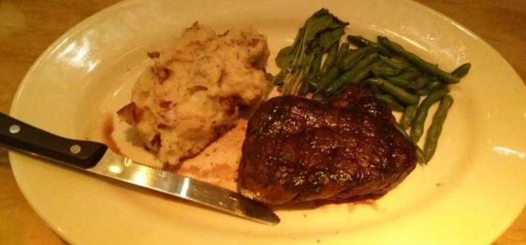 Estancia Steaks1