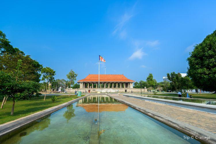 獨立紀念廳3