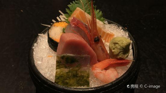 Bian Qing Japanese Restaurant