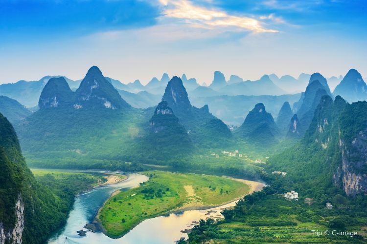 Li River1