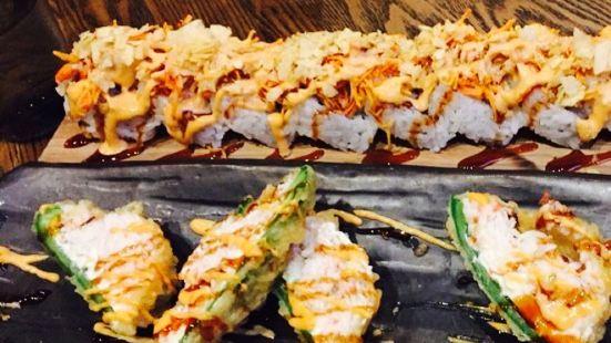 Sushi Heeya